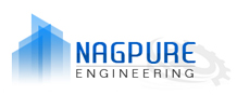 Nagpure Engineering