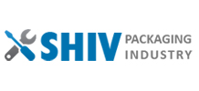 Shiv packaging indutry